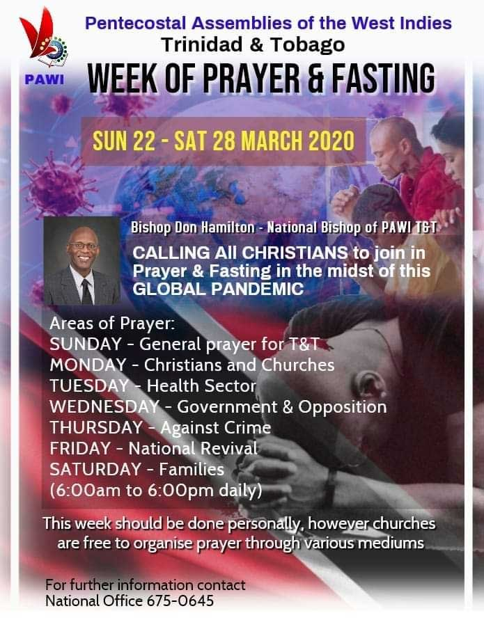 week-prayer-fasting